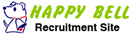 千葉、東京、埼玉に展開中のペットショップ・ハッピーベル<Happy Bell>の求人サイト